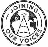 Joining Our Voices